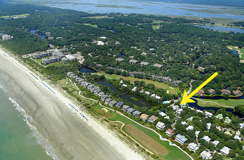 Kiawah Island Homes For Sale - 24 Atlantic Beach, Kiawah Island, SC - 17
