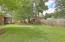 1031 Blockade Runner Parkway, Summerville, SC 29485
