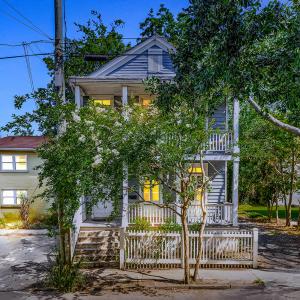 27 Mary Street, Charleston, SC 29403