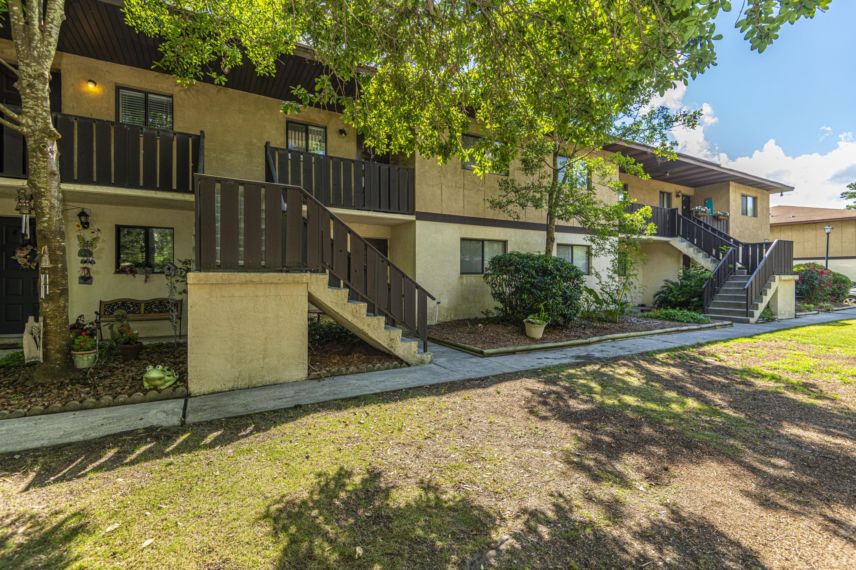 2905 Dove Haven Court UNIT 306 Charleston, SC 29414
