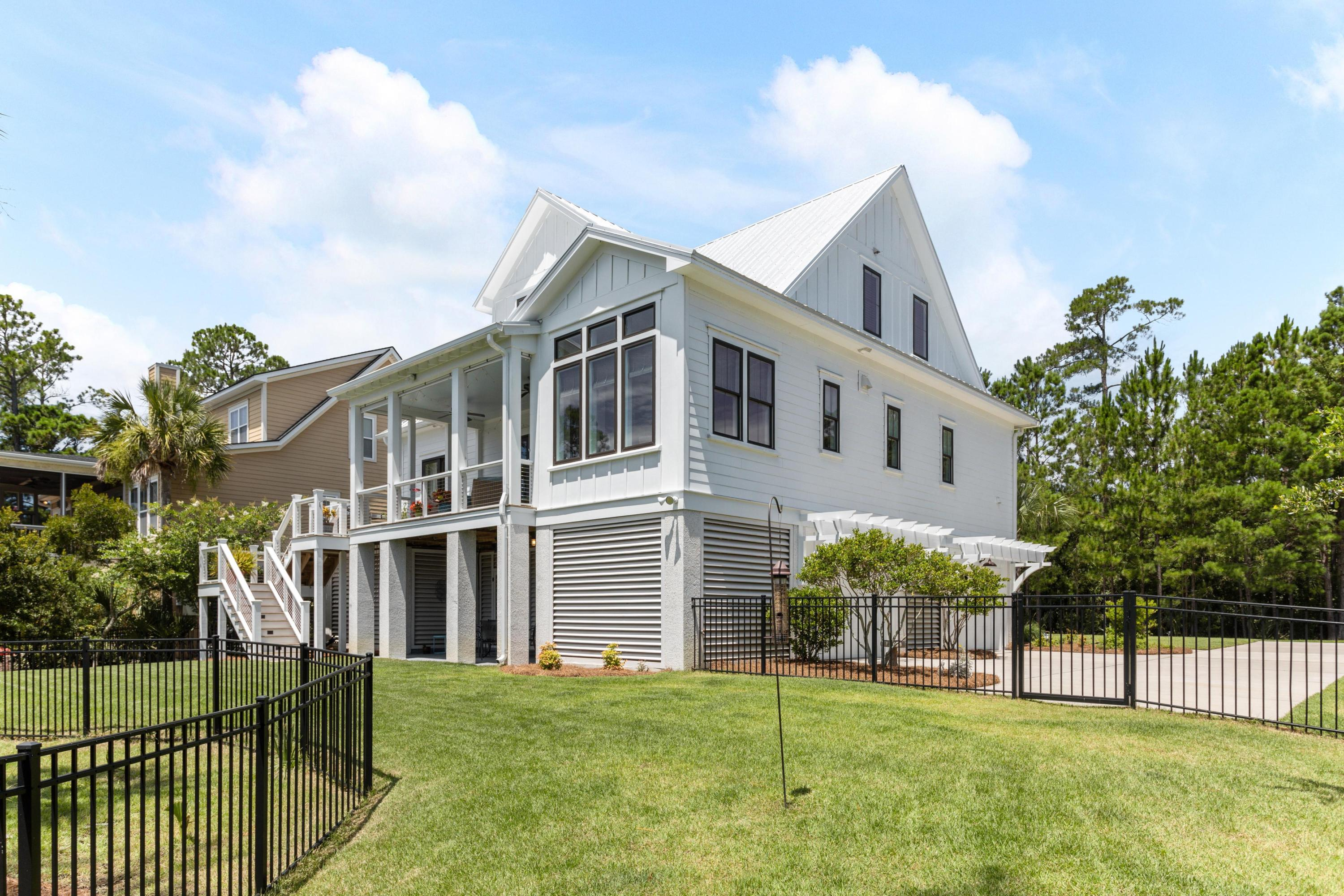 2052 Brick Kiln Parkway Mount Pleasant, SC 29466