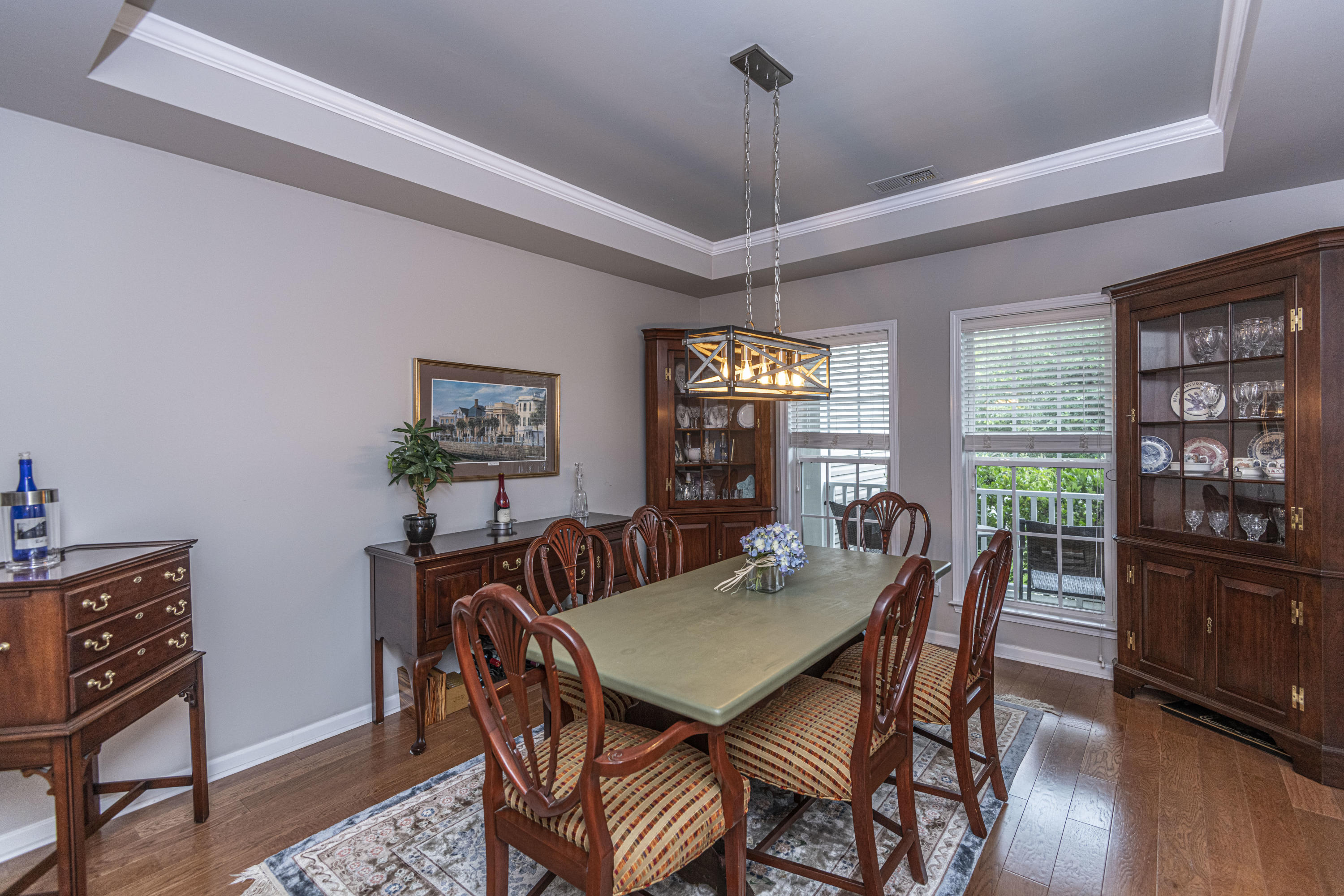 Planters Pointe Homes For Sale - 2941 Thornrose, Mount Pleasant, SC - 24