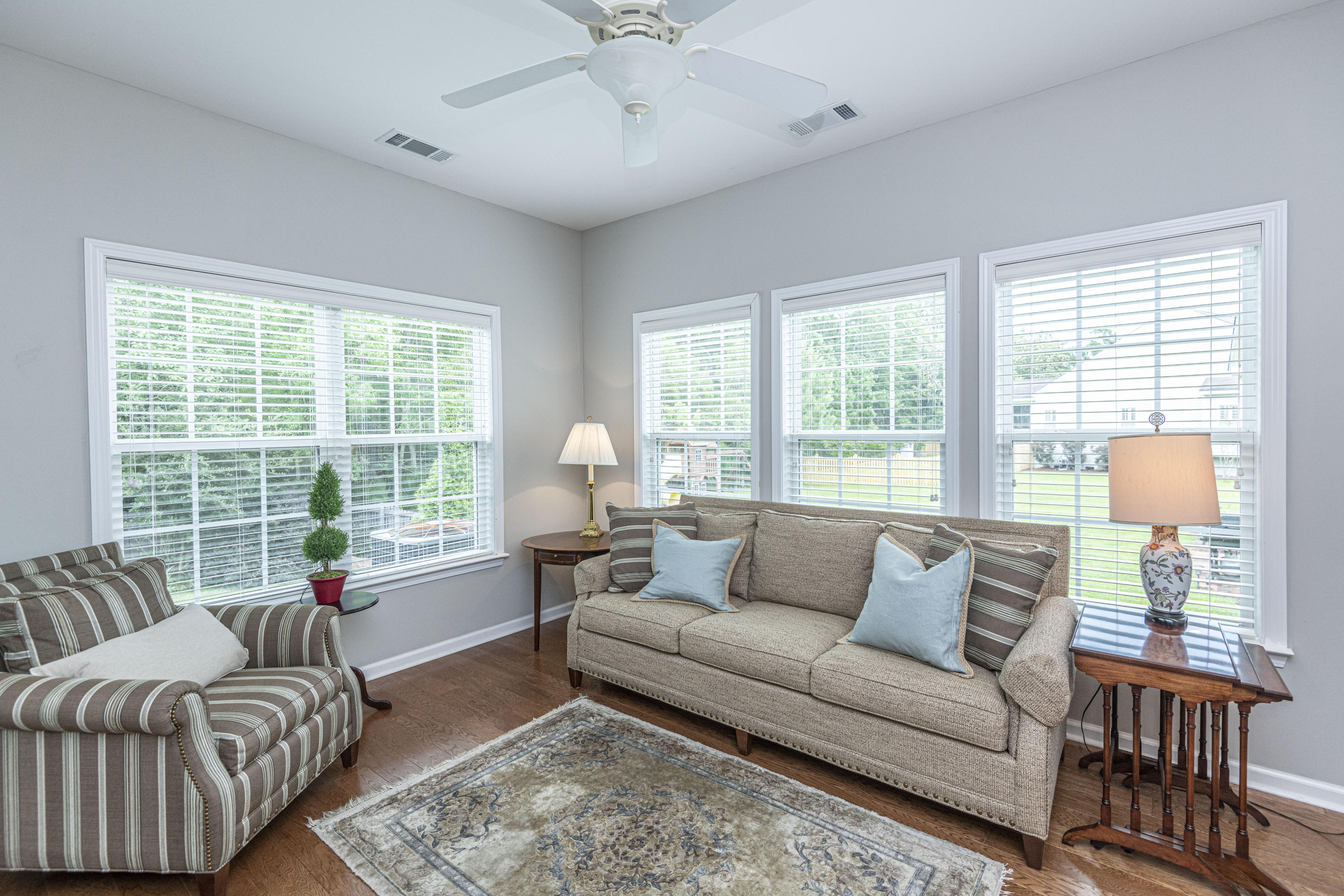 Planters Pointe Homes For Sale - 2941 Thornrose, Mount Pleasant, SC - 25