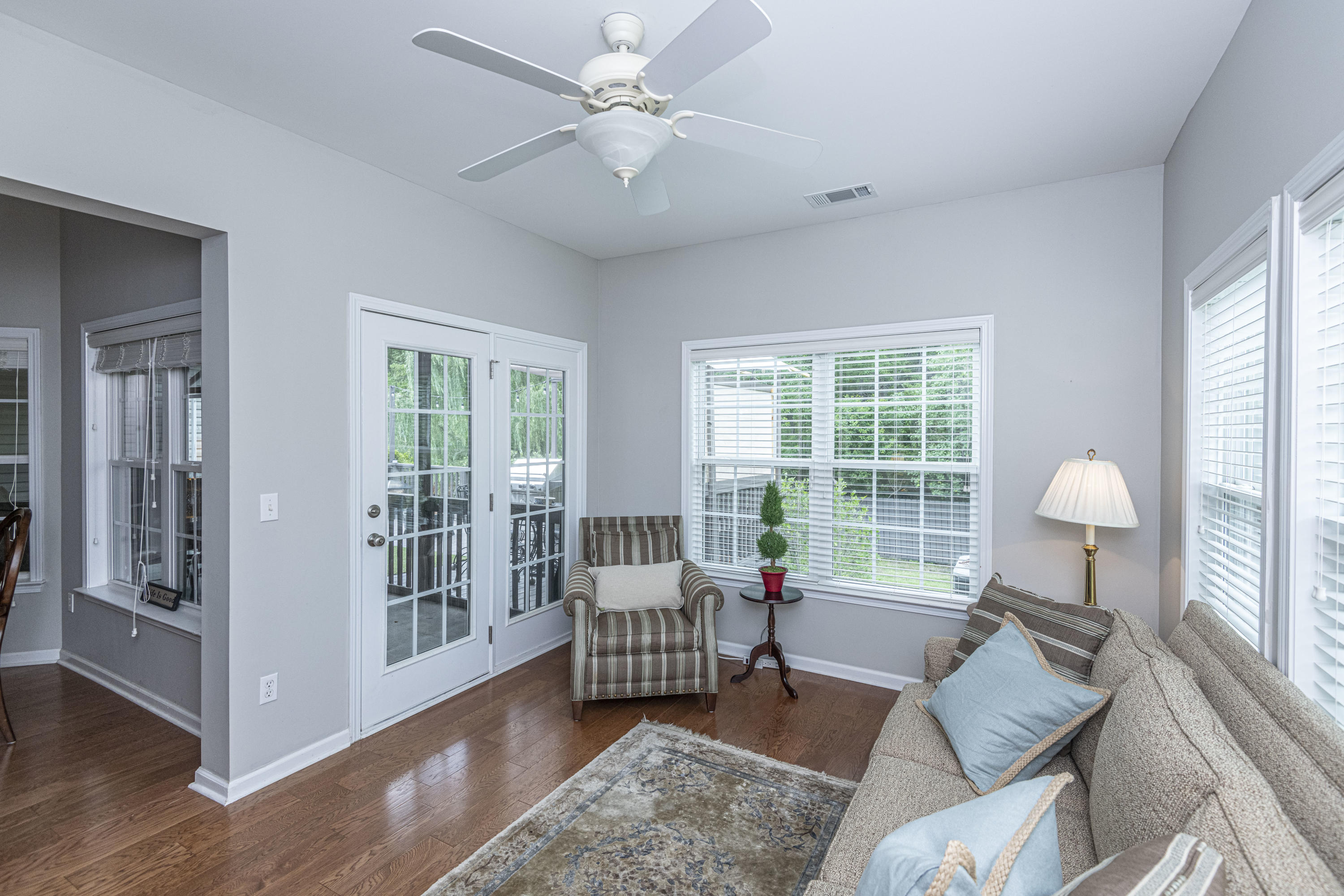 Planters Pointe Homes For Sale - 2941 Thornrose, Mount Pleasant, SC - 26