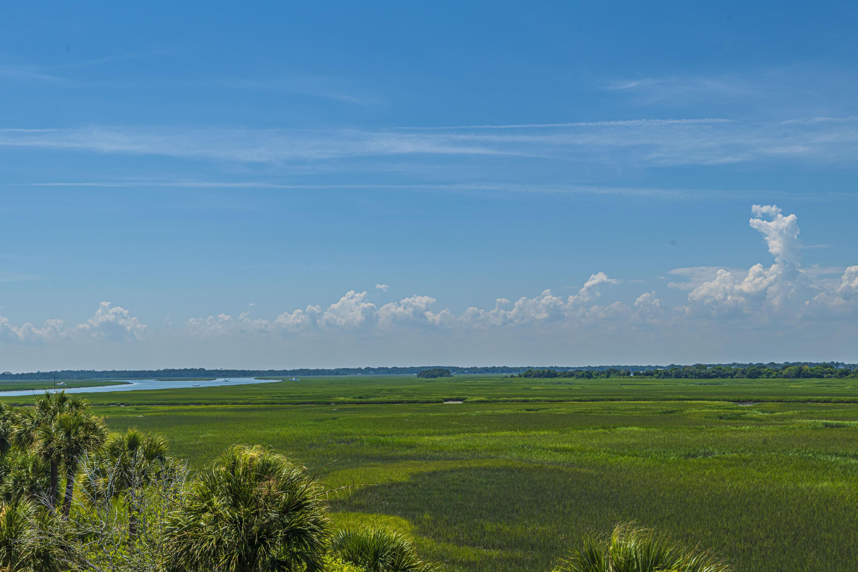 Marshview Villas Homes For Sale - 165 Mariners Cay, Folly Beach, SC - 45