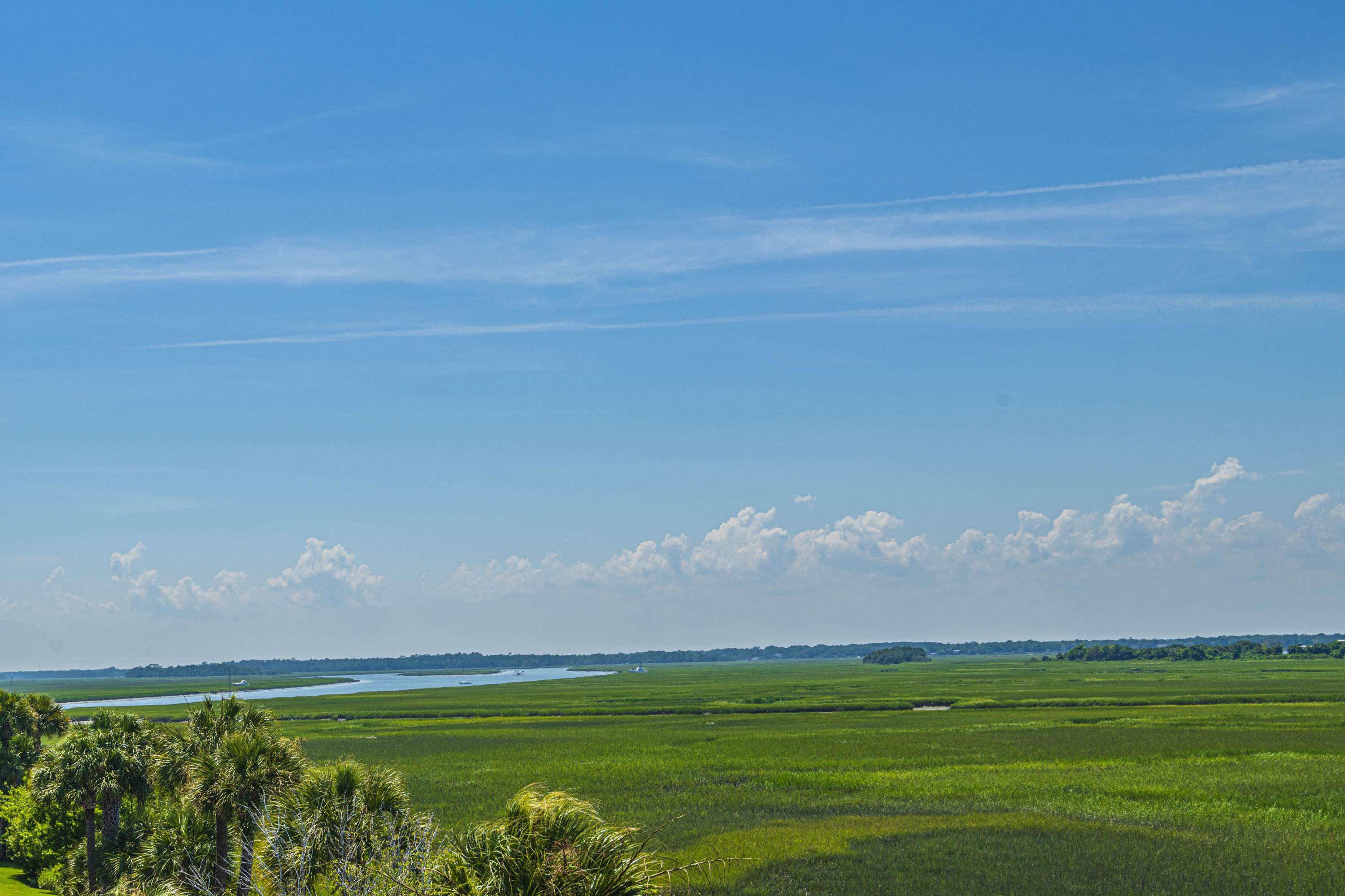 Marshview Villas Homes For Sale - 165 Mariners Cay, Folly Beach, SC - 49