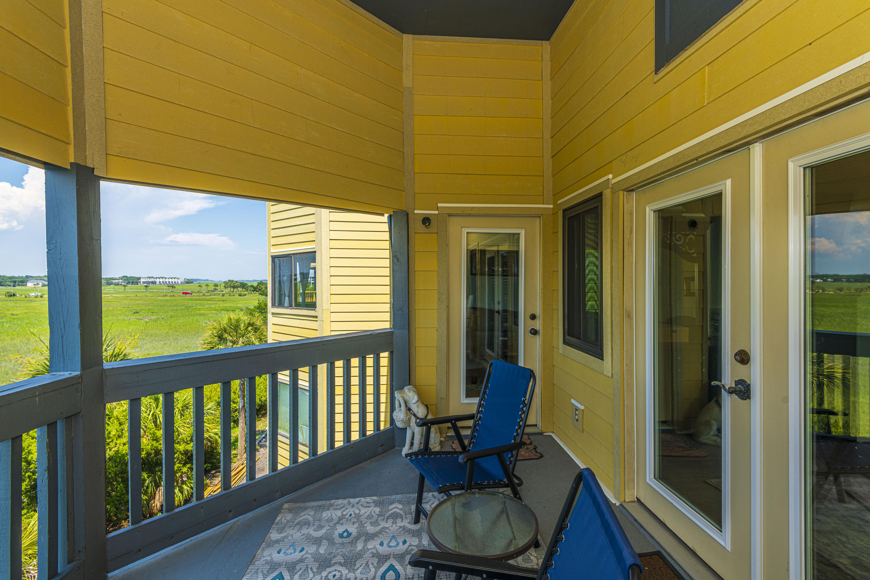 Marshview Villas Homes For Sale - 165 Mariners Cay, Folly Beach, SC - 43