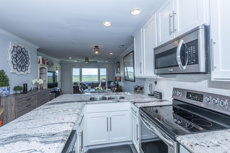 Marshview Villas Homes For Sale - 165 Mariners Cay, Folly Beach, SC - 20