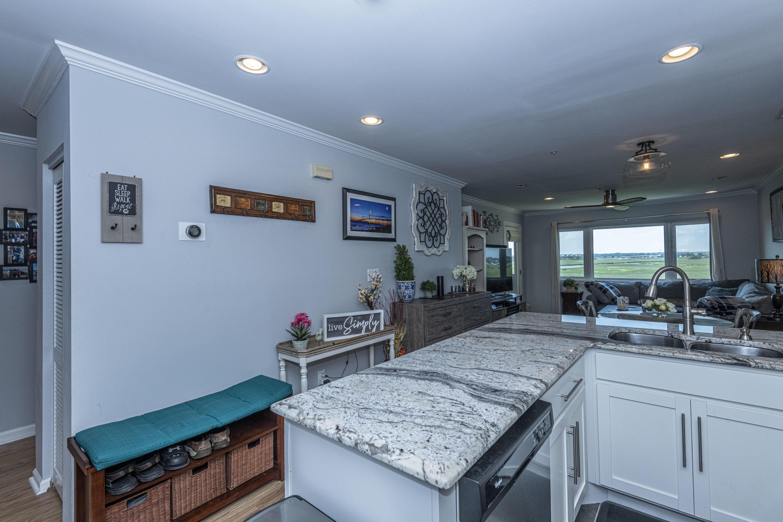 Marshview Villas Homes For Sale - 165 Mariners Cay, Folly Beach, SC - 21