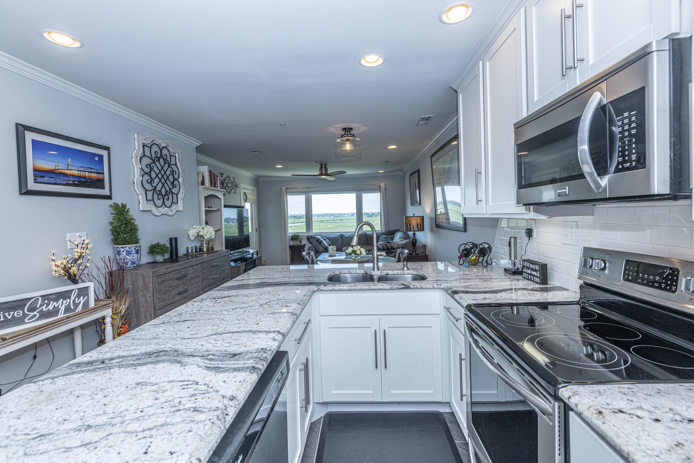 Marshview Villas Homes For Sale - 165 Mariners Cay, Folly Beach, SC - 22