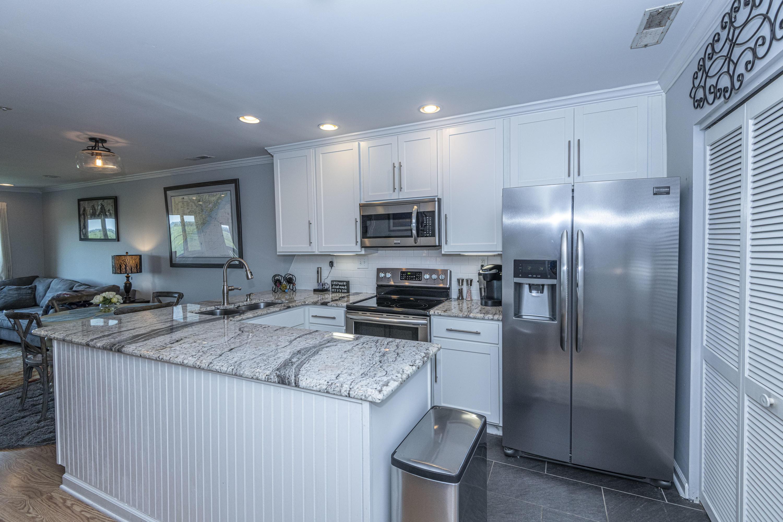 Marshview Villas Homes For Sale - 165 Mariners Cay, Folly Beach, SC - 23