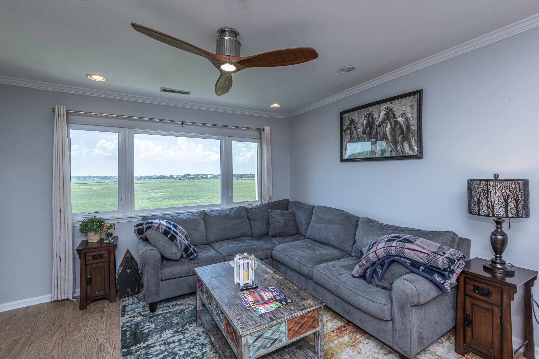 Marshview Villas Homes For Sale - 165 Mariners Cay, Folly Beach, SC - 25