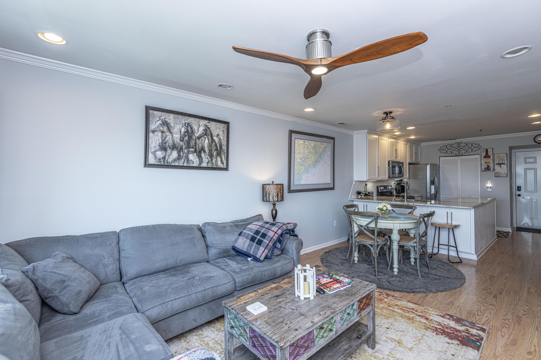 Marshview Villas Homes For Sale - 165 Mariners Cay, Folly Beach, SC - 26