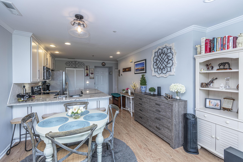 Marshview Villas Homes For Sale - 165 Mariners Cay, Folly Beach, SC - 28