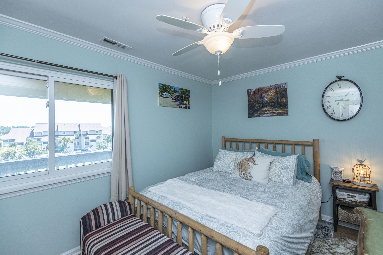 Marshview Villas Homes For Sale - 165 Mariners Cay, Folly Beach, SC - 31