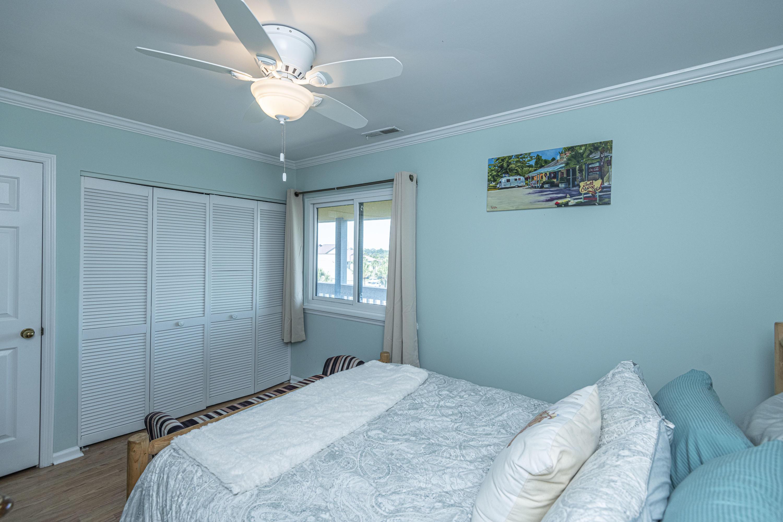 Marshview Villas Homes For Sale - 165 Mariners Cay, Folly Beach, SC - 32