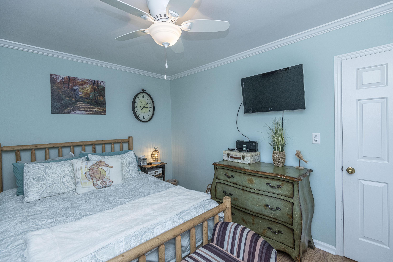 Marshview Villas Homes For Sale - 165 Mariners Cay, Folly Beach, SC - 33