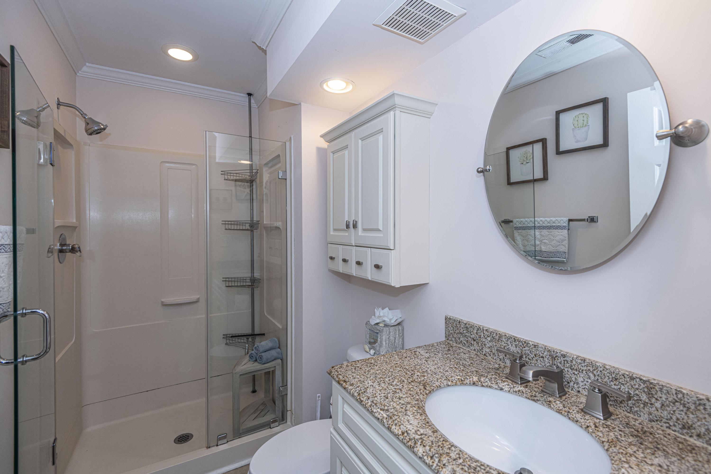 Marshview Villas Homes For Sale - 165 Mariners Cay, Folly Beach, SC - 34