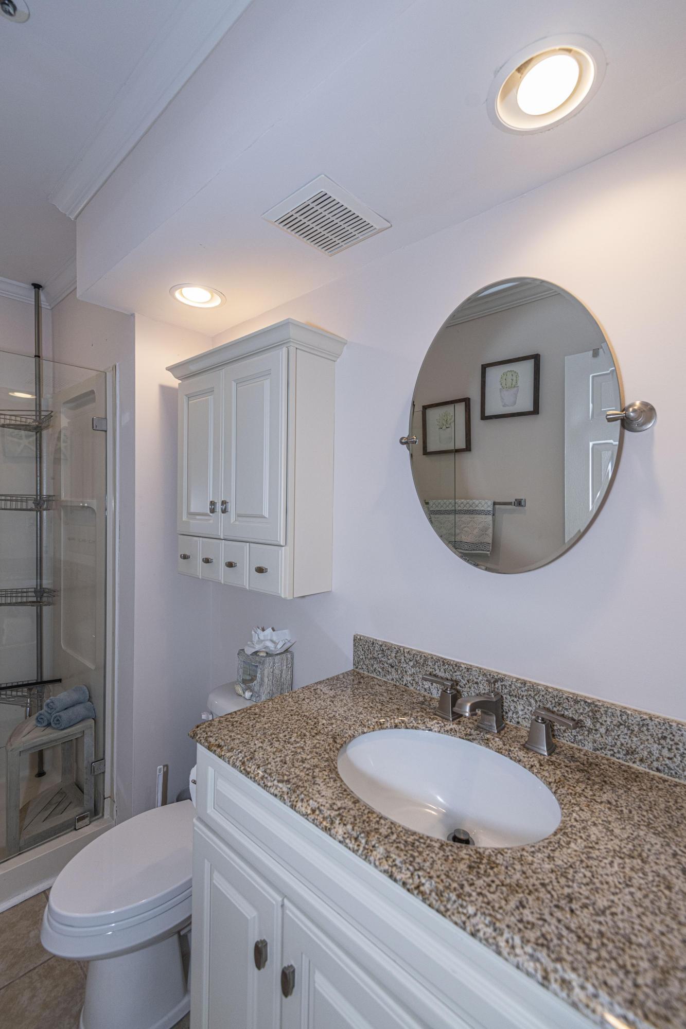 Marshview Villas Homes For Sale - 165 Mariners Cay, Folly Beach, SC - 35