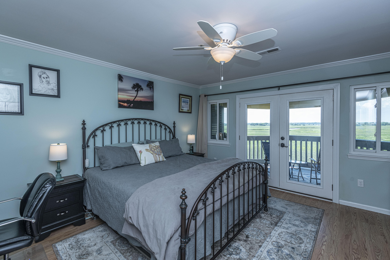 Marshview Villas Homes For Sale - 165 Mariners Cay, Folly Beach, SC - 39
