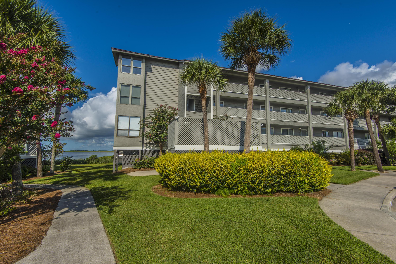 Marshview Villas Homes For Sale - 165 Mariners Cay, Folly Beach, SC - 57