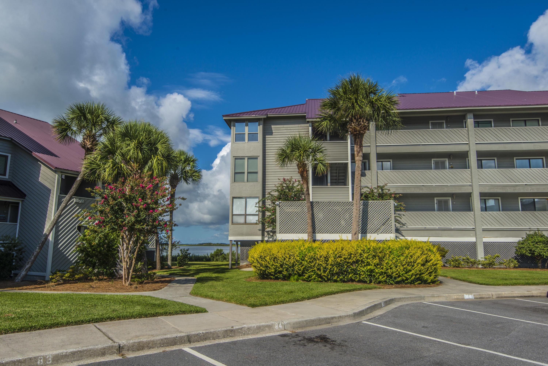Marshview Villas Homes For Sale - 165 Mariners Cay, Folly Beach, SC - 58