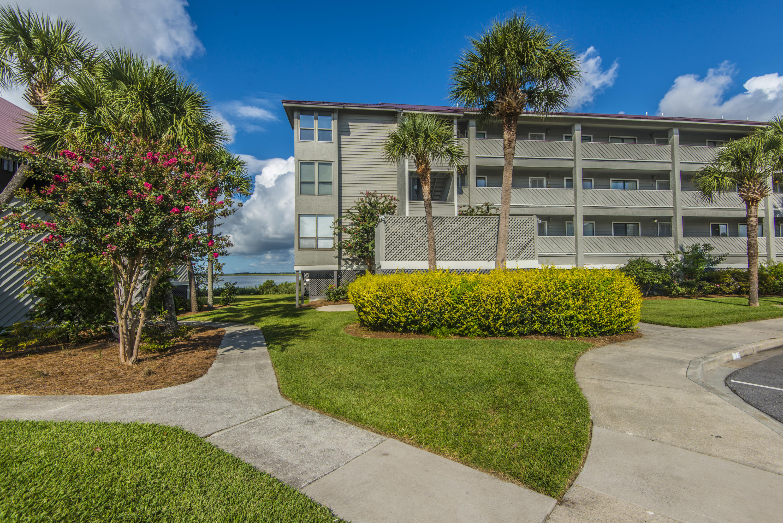 Marshview Villas Homes For Sale - 165 Mariners Cay, Folly Beach, SC - 60