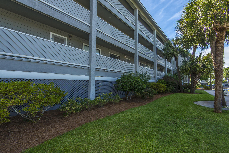 Marshview Villas Homes For Sale - 165 Mariners Cay, Folly Beach, SC - 14