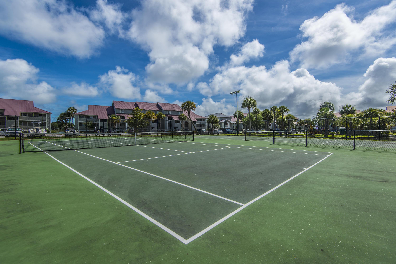 Marshview Villas Homes For Sale - 165 Mariners Cay, Folly Beach, SC - 2