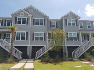 1563 Prince Edward Street, Mount Pleasant, SC 29466