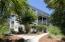 3726 Amberjack Court, Seabrook Island, SC 29455