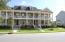 1009 Zinser Street, Mount Pleasant, SC 29466