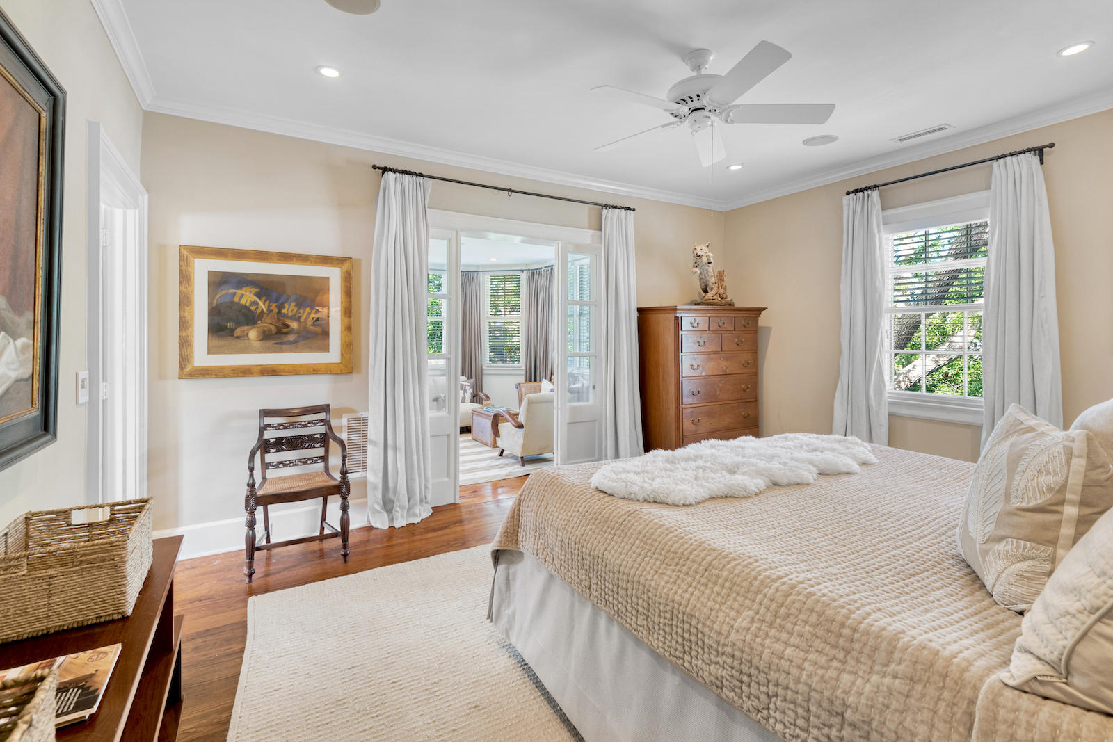 South of Broad Homes For Sale - 135 Battery, Charleston, SC - 49
