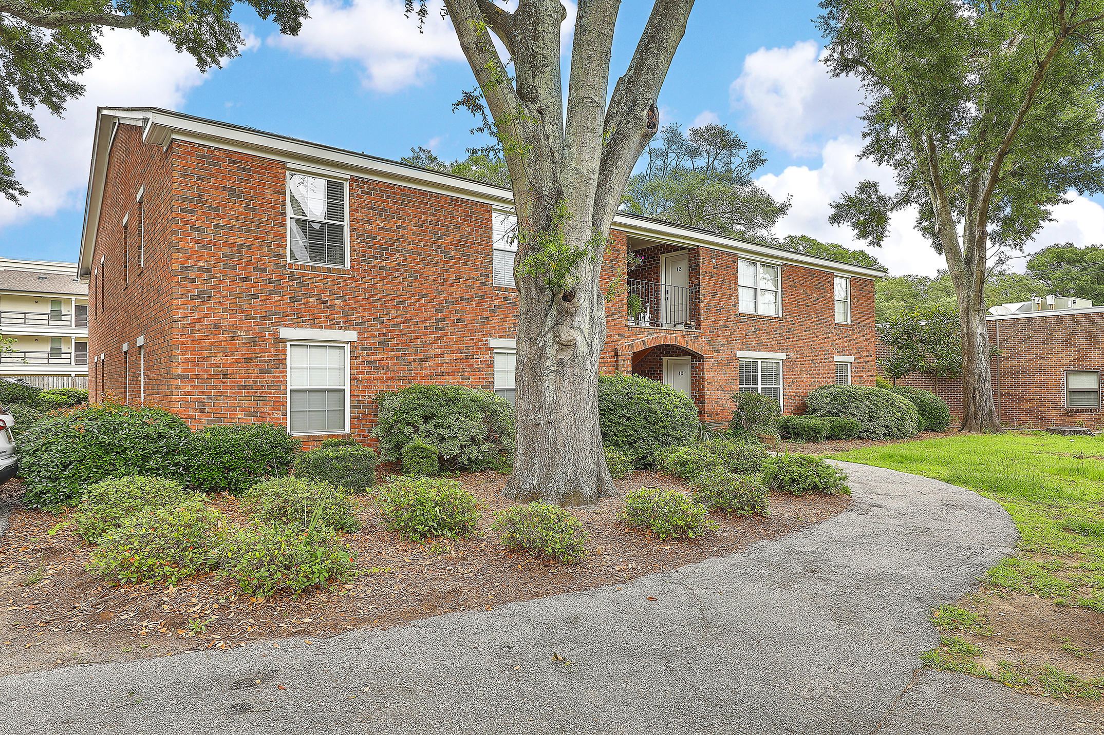 1240 Fairmont Avenue UNIT 10/2 Mount Pleasant, SC 29464