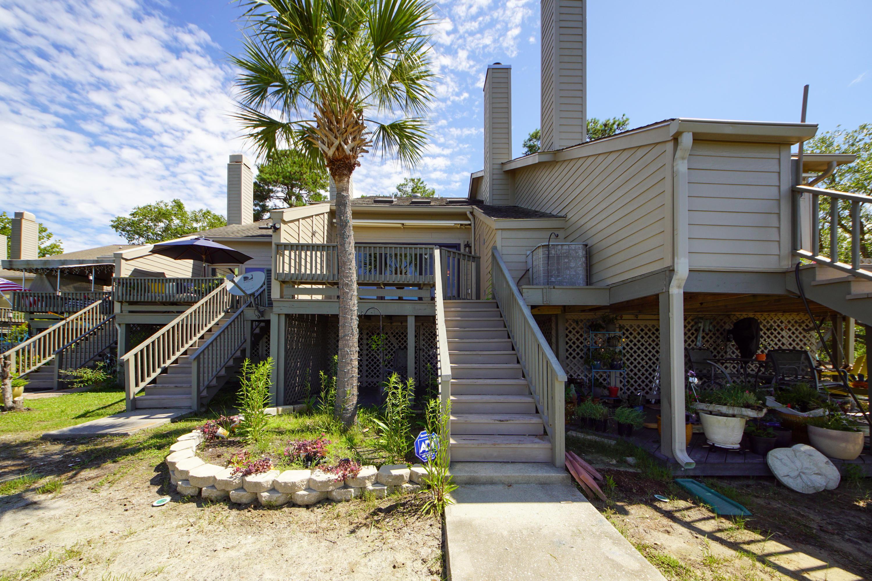 103 River Breeze Drive Charleston, SC 29407