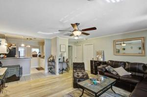 4620 Oakwood Avenue, A, North Charleston, SC 29405