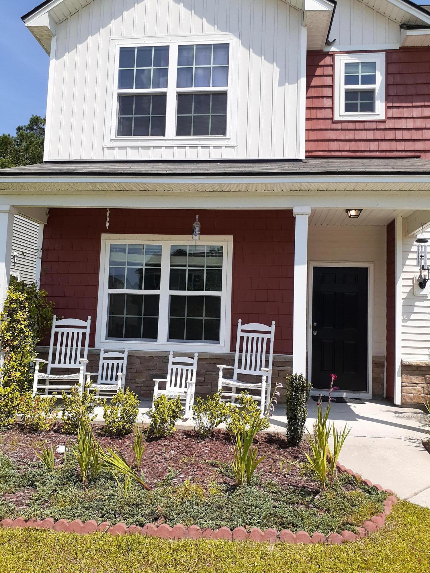 1768 Grovehurst Drive Charleston, SC 29414
