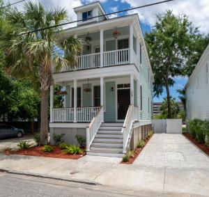 29 Ashton Street, Charleston, SC 29403
