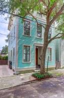 27 Bogard Street, Charleston, SC 29403