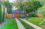 404 Morrison Street, Mount Pleasant, SC 29464