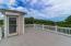 320 Station 28 1/2 Street, Sullivans Island, SC 29482