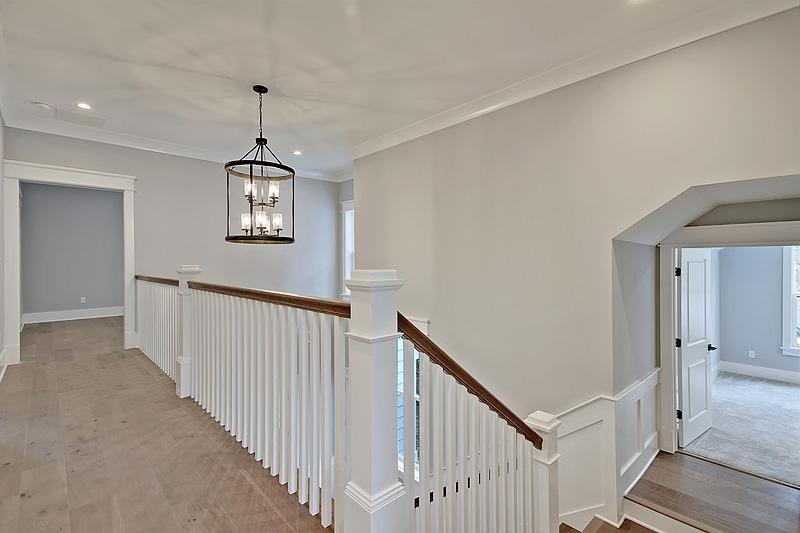 2215 Arthur Gaillard Lane Charleston, SC 29414