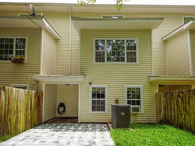 4133 Perrine Street Charleston, SC 29414