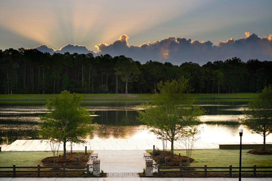 Carolina Park Homes For Sale - 3803 Sawyers Island, Mount Pleasant, SC - 40
