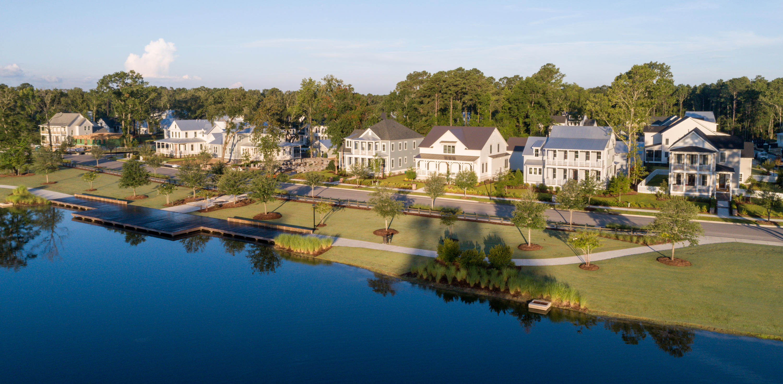 Carolina Park Homes For Sale - 3803 Sawyers Island, Mount Pleasant, SC - 11
