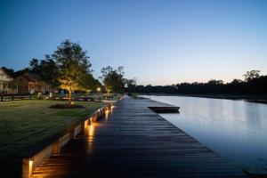 Carolina Park Homes For Sale - 3803 Sawyers Island, Mount Pleasant, SC - 22