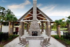 Carolina Park Homes For Sale - 3803 Sawyers Island, Mount Pleasant, SC - 23