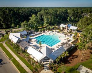 Carolina Park Homes For Sale - 3803 Sawyers Island, Mount Pleasant, SC - 24