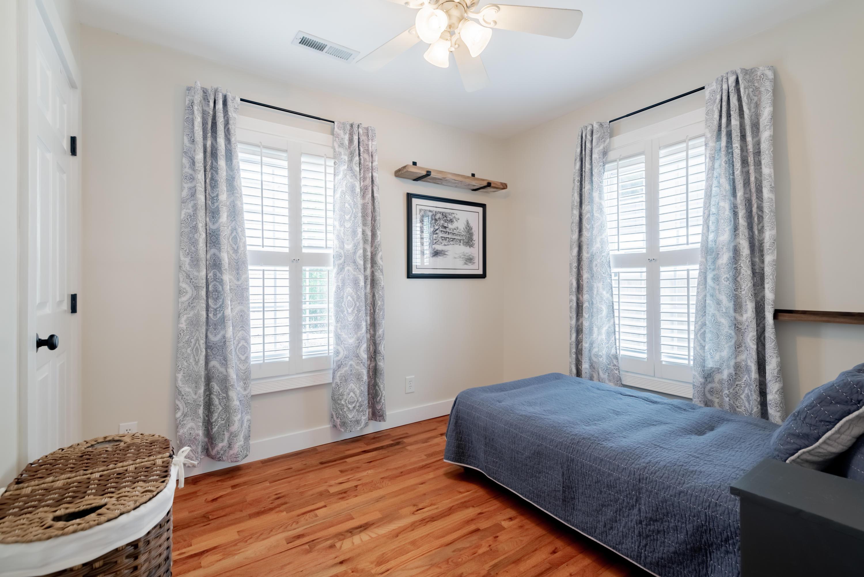 202 Fishburne Street Charleston, SC 29403