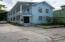 15 Kracke Street, A, Charleston, SC 29401